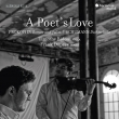 シューマン:詩人の恋(ヴィオラ版)、プロコフィエフ:『ロメオとジュリエット』より ティモシー・リダウト、フランク・デュプレ