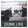 Dunkirk-new Compositions 87: Banda Da Forca Aerea Portuguesa