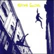 Elliott Smith (25th Anniversary Remaster)(アナログレコード)
