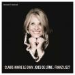 Joies De L' ame-*piano Works: Le Guay