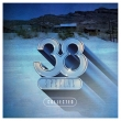 Collected (2枚組/180グラム重量盤レコード/Music On Vinyl)