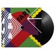 Jamaican Heroes (180グラム重量盤レコード/Music On Vinyl)