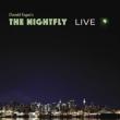 Donald Fagen' s The Nightfly Live (180グラム重量盤レコード)