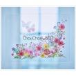 ChouCho 10周年ベストアルバム【初回限定盤】(+DVD)