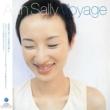 Voyage【2021 レコードの日 限定盤】(アナログレコード)