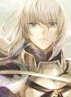 劇場版 Fate/Grand Order -神聖円卓領域キャメロット-後編 Paladin; Agateram【完全生産限定版】
