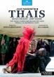 Thais: P.konwitschny Hussain / Vienna Rso Chevalier J.wagner Sacca