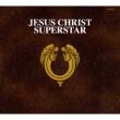 ジーザス・クライスト・スーパースター -50周年記念エディション (2CD)