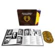 Jesus Christ Superstar: 50th Anniversary Edition (3CD Boxset)