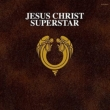 Jesus Christ Superstar (2枚組/180グラム重量盤レコード)