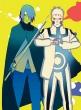 Boruto-ボルト-Naruto Next Generations Dvd-box11