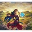 Fate/Grand Order Original Soundtrack V