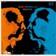 Bud Powell' s Moods