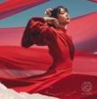 流れ弾【TYPE-A】(+Blu-ray)
