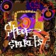 """SPEED 25th Anniversary TRIBUTE ALBUM """"SPEED SPIRITS"""""""