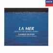 La Mer, Prelude a l' apres-midi d' un Faune, etc : CharlesDutoit / Montreal Symphony Orchestra