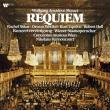 Requiem : Nikolaus Harnoncourt / Concentus Musicus Wien (1981)(2021 Remaster)