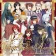 [Nostalgie Roman Renkashuu]-Meiji Tokyo Renka 10 Shuunen Kinen Album-