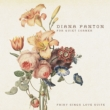 Diana Panton for Quiet Corner〜fairy sings love suite