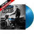 Gotta Have The Rumble (Ltd.Blue)