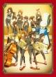 『響け!ユーフォニアム』公式吹奏楽コンサート 5周年記念公演Blu-ray