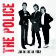 UK 1982 (2CD)