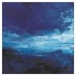 3rd Full Album: Sailing Lp (2nd Anniversary Limited Edition)(アナログレコード)