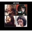 Let It Be スペシャル・エディション <1CD>(SHM-CD)