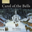 Carol Of The Bells: Christophers / The Sixteen
