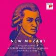 (Orchestral)Serenade No.10, Violin Concerto No.6 : Reinhard Goebel / Salzburg Mozarteum Orchestra, Mirijam Contzen(Vn)