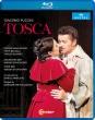 『トスカ』全曲 ヴァルマン演出、M.アルミリアート&ウィーン国立歌劇場、ババジャニアン、ベチャワ、C.アルバレス、他(2019 ステレオ)(日本語字幕・解説付)
