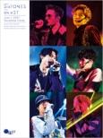on eST【初回盤】(Blu-ray)