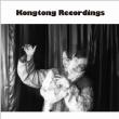 Kongtong Recordings
