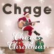 Chage' s Christmas〜チャゲクリ〜 【BD盤】