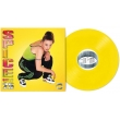Spice -25th Anniversary (Sporty Yellowヴァイナル仕様/アナログレコード)