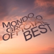 Mondo Grosso Official Best