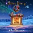 Season (180グラム重量盤レコード)