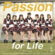 Passion for Life (Type A)