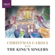 Christmas Carols With The King' s Singers: The King' s Singers