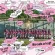 Break a leg! 【初回限定盤 Type A】(+DVD)