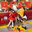 More Fantastic 【初回限定盤】(Blu-ray+CD)