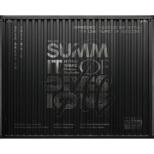 ヒプノシスマイク -Division Rap Battle-7th LIVE 《SUMMIT OF DIVISIONS》 DVD