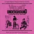 Velvet Underground: Documentary Film By Todd Hayne