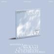 《エントリーカード付き》 9th Mini Album 「Attacca」 (Op.1)