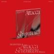 《エントリーカード+ランダムポスター付き》 9th Mini Album 「Attacca」 (Op.3)