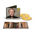 Works For Oboe & Orchestra : Albrecht Mayer(Ob, Ob D' amore, Ehr)/ Deutsche Kammerphilharmonie (Extended Edition)(2CD)