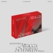 9th Mini Album 「Attacca」 (KiT Album)