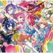 ワンダーランズ×ショウタイム SEKAI ALBUM vol.1 【グッズ付初回生産限定盤】