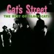 CAT' S STREET(2021Remaster)