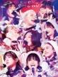 エビ中 秋声と螻蛄と音楽の輝き 題して「ちゅうおん」2021【期間生産限定盤】(2CD+BD)
